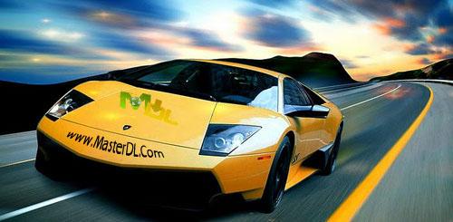 speedcar-logo