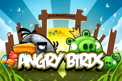 angrybirds-logo