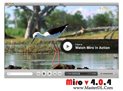 Miro-4.0.4