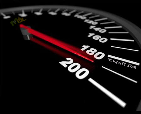 Cisco Speed Meter Pro