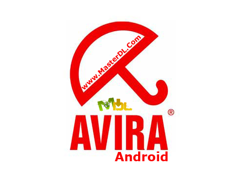 avira-logo