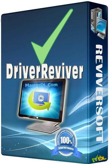 Ключ Активации Carambis Driver Updater 2013