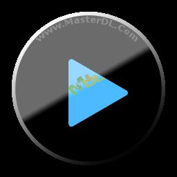 mx video player