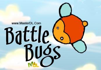 Battle-Bugs
