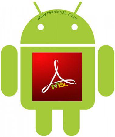 کتاب آموزشی آندروید | دانلود نرم افزار | لینک مستقیمEbook-for-Android