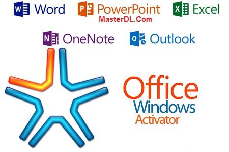 office-2013-Windows-activator