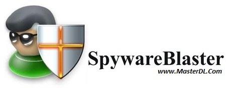 SpywareBlast