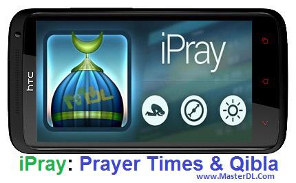 ipray-prayer-times-qibla