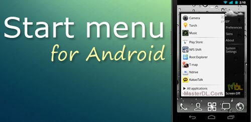 Start-menu-for-Android