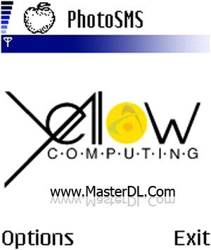 PhotoSMS