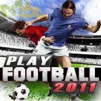Glu-Mobile-Play-Football-2011 www.masterdl.com
