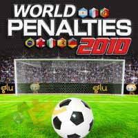 World_Penalties_2010_Java_Game_[www.masterdl.com]