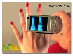 X-Ray Scanner[www.MasterDL.Com}