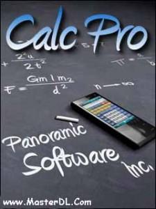 Panoramic Calc Pro 2.9.0-www.MasterDL.Com