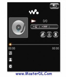 Walkman-www.MasterDL.com