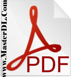 Adobe Reader 10.0.0(www.MasterDL.Com)