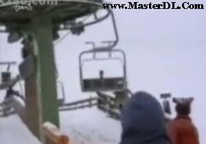 Best_skier-www.MasterDL.Com