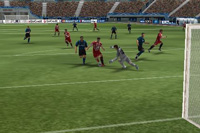 Pro Evolution Soccer 2011 v1.04(www.MasterDL.Com)1