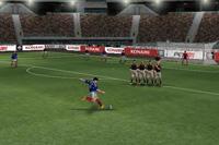 Pro Evolution Soccer 2011 v1.04(www.MasterDL.Com)2
