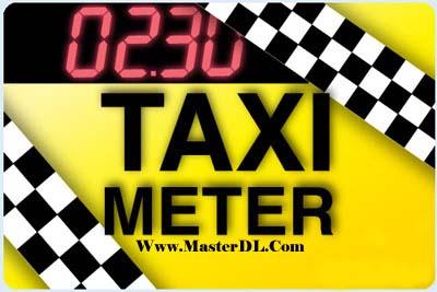 TaxiMeter-v1.0_[Www.MasterDL.Com]