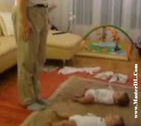 baby-Dance-www.MasterDL.Com