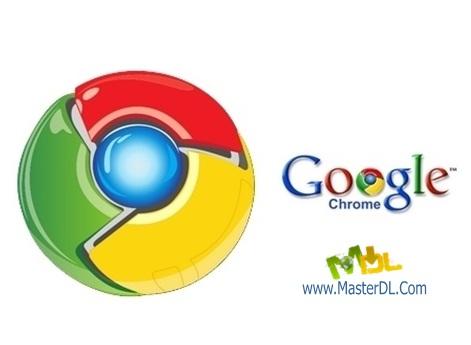 مرورگر اینترنت گوگل کروم Google Chrome 12.0.742.30 Beta