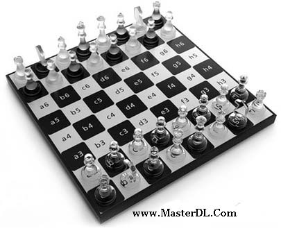 Fun Chess[www.MasterDL.Com]