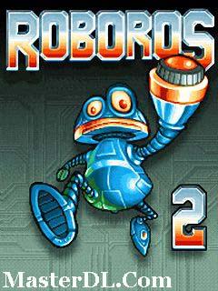Roboros 2-MasterDL.Com