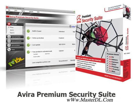 KEY Avira AntiVir Скачать пробный лицензионный ключ (new license key.