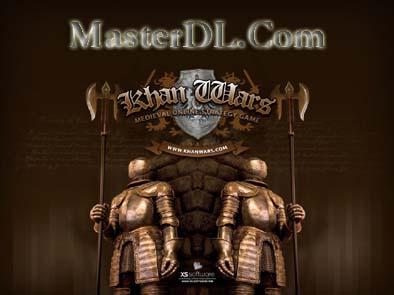 sabk-www.MasterDL.Com