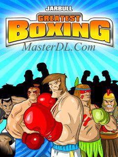Greatest Boxing-[MasterDL.Com]
