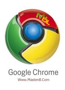 دانلود مرورگر سریع و قدرتمند گوگل Google Chrome 14.0.835.8