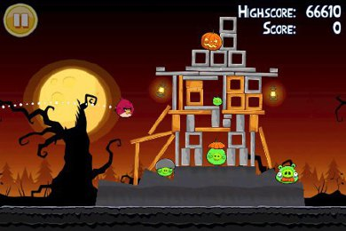 Angry Birds Halloween 1.01-[MasterDL.Com]