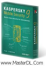 Kaspersky_Mobile_Security9