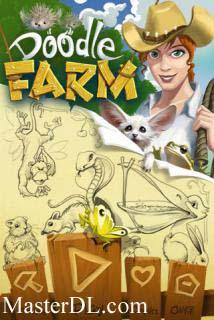 Doodle Farm v1.1.1.2-www.MasterDL.Com