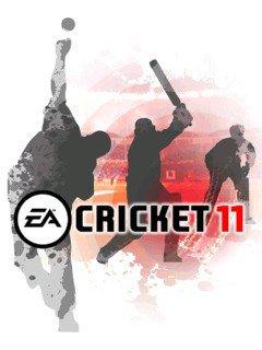 EA Cricket 2011 - MasterDL.Com
