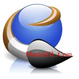 IcoFX 2.0.1(www.MasterDL.Com)