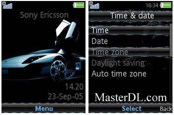 Lamborghini Blue-4.7-4.8-4.9[MasterDL.Com ]