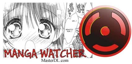 Manga Watcher v0.5.6-www.MasterDL.Com