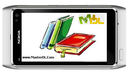 Mobile_Ebook
