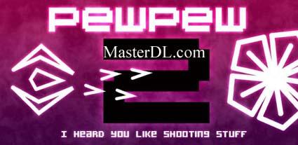PewPew 2 v1.6.9-www.MasterDL.Com