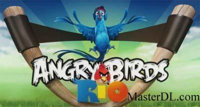 Rovio.Angry.Birds.Rio.v1.3.0.Android.1.6.apk-[MasterDL.Com]