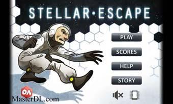 Stellar Escape v2.21-www.MasterDL.Com