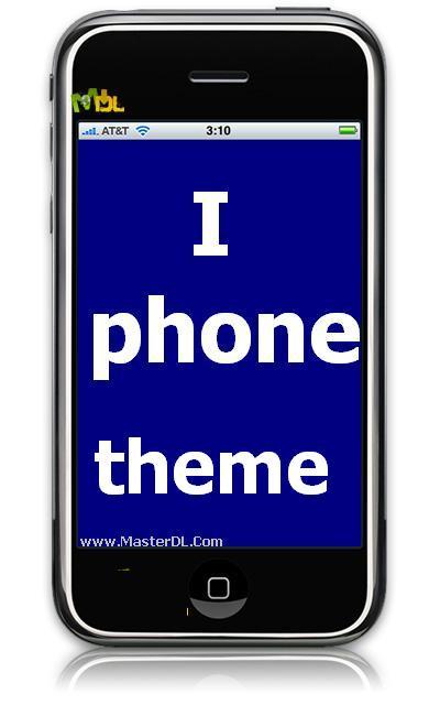 -iphone-